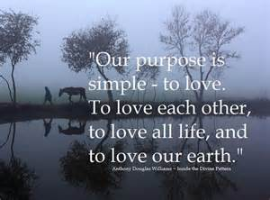 life-purpose-5
