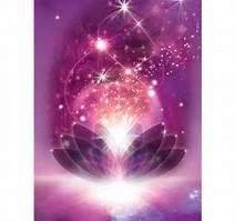crystalline violet flame 1
